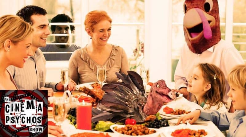 thanksgiving featured