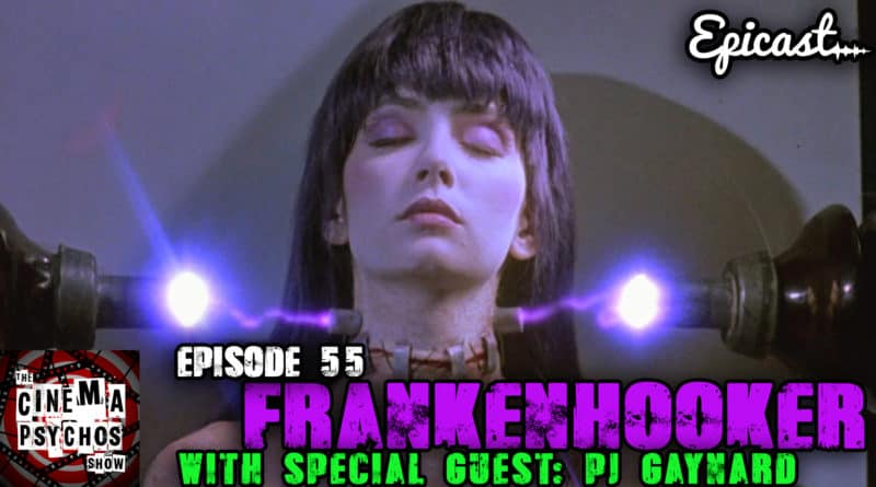 ep 55 featured image frankenhooker