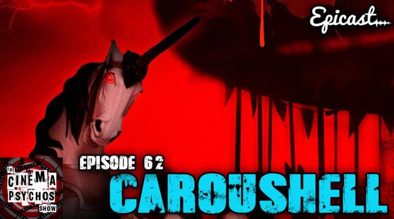 caroushell featurerd