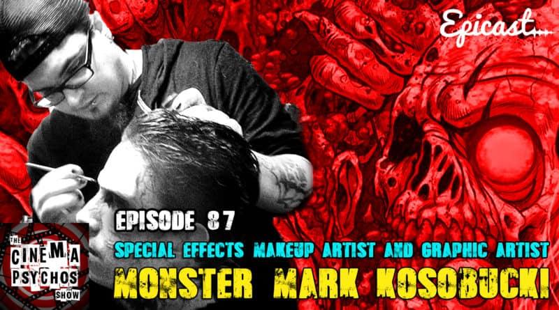 mark kosobucki featured