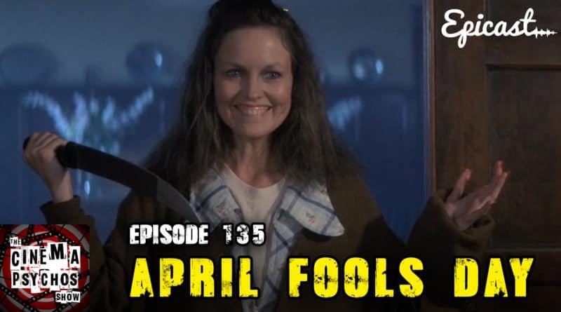 April Fools Day 135