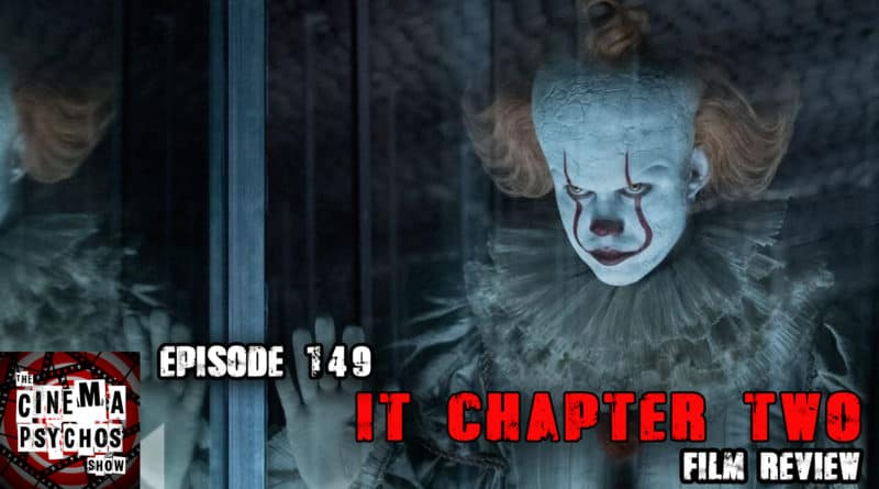 it chapter two 149