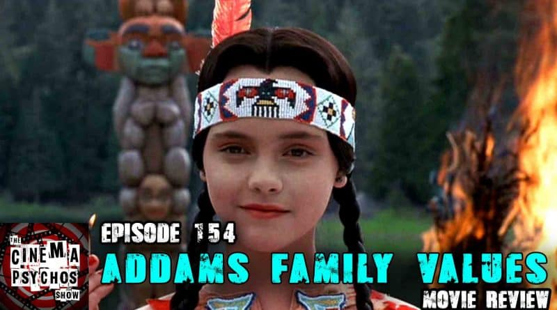 addams family values 155