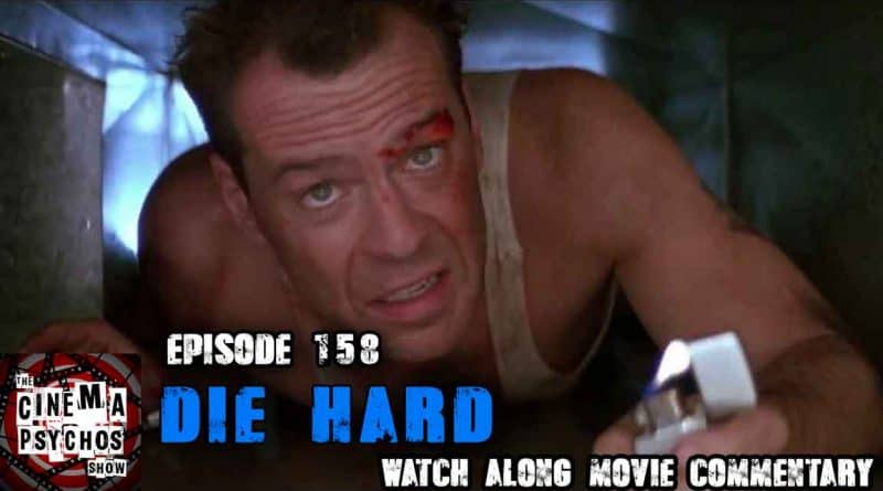 die hard featured image