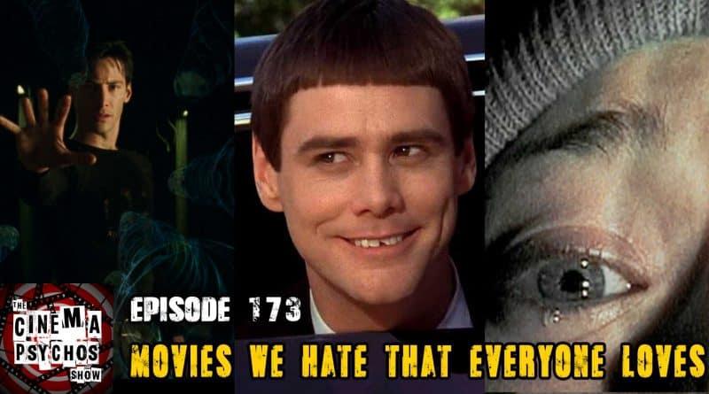 movies we hate